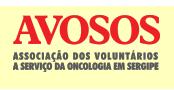 Avosos Logotipo